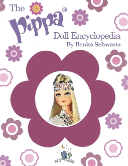 The Pippa Doll Encyclopedia E-Book Download